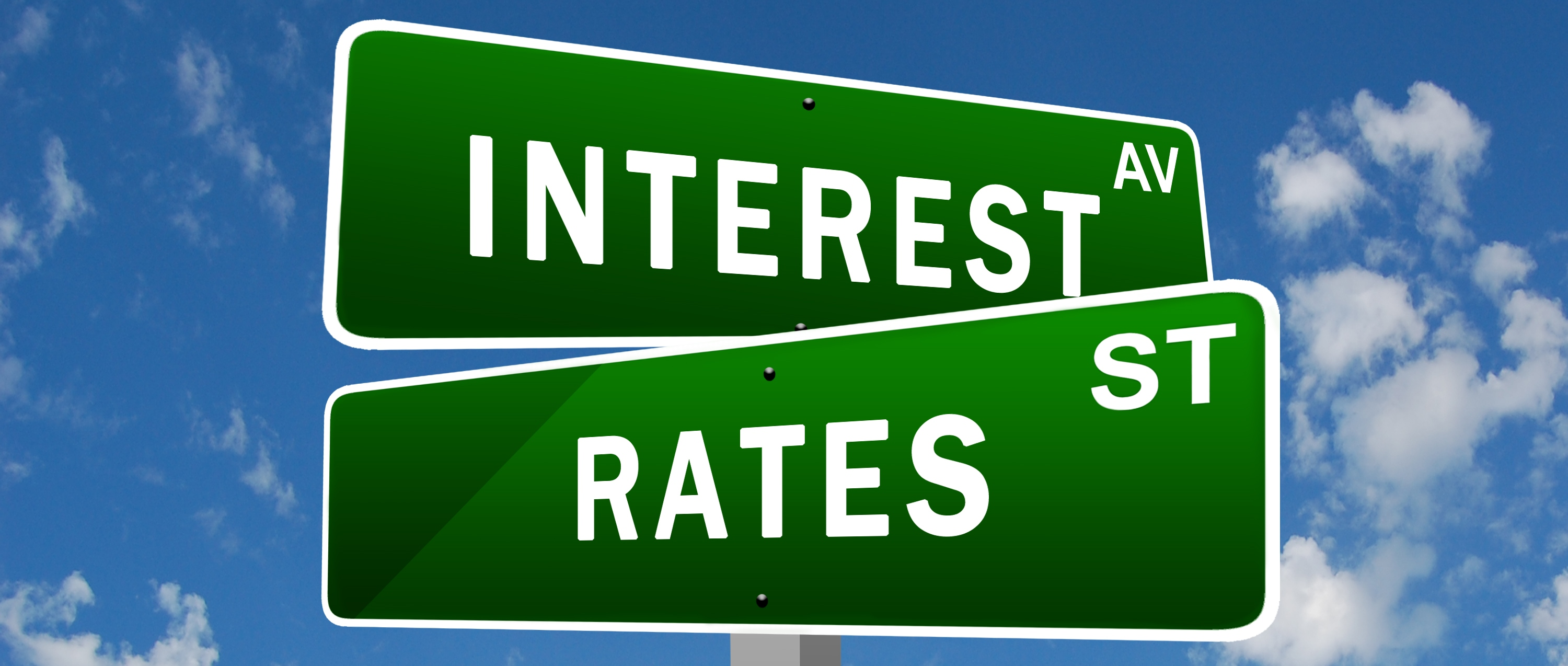 Why is My Rate Higher on an Investment Property Loan?