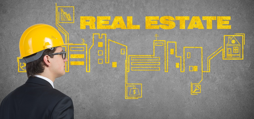 3 Reasons You Should Consider Putting Your Money in Real Estate (NOT Stocks)
